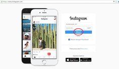 Bagaimana cara menonaktifkan akun Instagram atau cara menghapus akun Instagram…