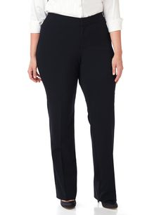Right Fit Pant (Curvy) (original price, $59.00-$64.00) available at #Maurices