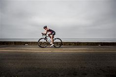6 Reasons Why Today's Triathletes Have it Good When it Comes to Gear | Try A Tri | Liv-Cycling
