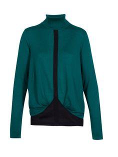 https://www.amayaarzuaga.com/amaya-eshop/productos/ficha/jerseys/613
