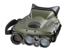 Vectronix | Rangefinders, Day  Night | rangefinders | night vision goggles | military rangefinder
