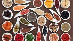 Kochen mit Superfoods: Wie du deine Gerichte zu Powerfood wandeln kannst