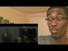 The Perfect Guy Official Trailer 2 HD REACTION!!!!!