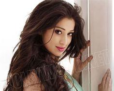 laxmirai join in hospital in mumbai