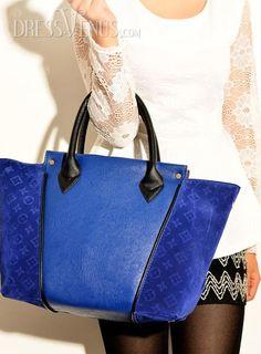 US$30.99 Luxury Print Fancy Korean Leather Handy Bucket Women's Shoulder Bag. #Handbags #Handy #Leather #Bucket