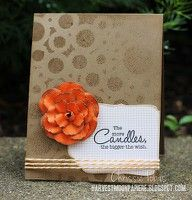 A Project by ctobas77 from our Stamping Cardmaking Galleries originally submitted 05/18/12 at 02:53 PM