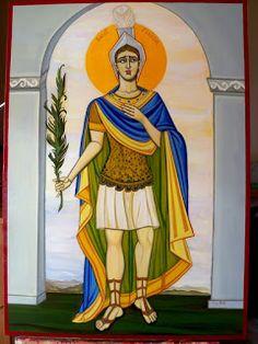 Vincic Créations: Saint Ferréol de Vienne