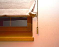 #diamonddeesigncz #diamonddesigneu #imbetween #luxuryliving #styleliving #sunprotection #zastineni #fabrics #designfabrics #luxuryfabrics #interiordesign #interierovydesign #rimskerolety #rimske #rolety #textile #designovelatky #styloverolety Roman Blinds, Decorative Cushions, Pent House, Luxury Living, Fabrics, Curtains, Interior Design, Home Decor, Deco