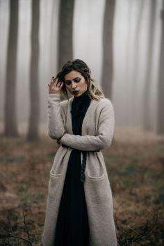 ostsee-4 – Fashion Blog from Germany / Modeblog aus Deutschland, Berlin