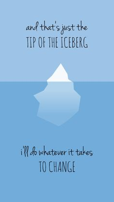 the_tip_of_the_iceberg_iphone_wallpaper_by_thatguyinthepicture-d9tqeja.jpg (671×1191)