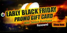 Free Gift Cards, Free Gifts, Promo Gifts, Early Black Friday, You Got This, Promotion, Neon Signs, Promotional Giveaways, Its Ok