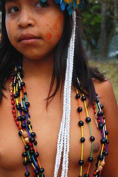 amazonian-tribal-women-pussy