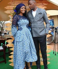 the best couples shweshwe dresses for We accept aggregate the ultimate account of couples analogous apparel account to advice booty your accord African Wear, African Dress, African Fashion, African Style, African Wedding Attire, Shweshwe Dresses, African Traditional Dresses, Best Couple, Ankara Styles