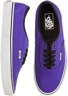 d8d020fa83 purple vansFor my sis One Direction Merch