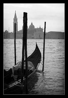 Venice (34)-4