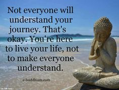 """16 Quotes From Buddha That Will Change Your Life Buddhist Quotes Best Journey Quotes Top 40 Quotes About Journey And Destination 50 Secret Journey Quotes Journey Of Life Quotes Travelgal … Read More """"Inspirational Quotes About Lifes Journey"""" Buddhist Quotes, Spiritual Quotes, Wisdom Quotes, Positive Quotes, Christ Quotes, Life Quotes Love, Great Quotes, Buddha Quotes Inspirational, Motivational Quotes"""