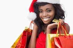 "It's another ""detty"" December again. I can feel so much excitement in the air. It's another time to celebrate, party, go on that shopping spree you have been planning and catch so much fun. You ""gerrit""? In this post, I have identified seven (7) hottest destinations you can go shopping in Lagos this season. Tejuosho…"