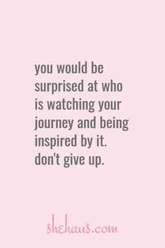 Mindset Success Coach Life Coach Business Coach Career Coach Reiki Master Intuitive Guide Helping you believe you can be do or have anything. Inspirational Quotes For Women, Motivational Quotes For Working Out, Positive Quotes, Career Quotes, Work Quotes, Babe Quotes, Motivation Quotes, Qoutes, Believe In Yourself Quotes