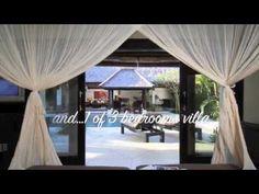 Maya Sayang Villas & Spa Seminyak, Kuta Bali