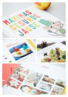 """aks gesundheit: Für das Kindergarten-Projekt """"Maxima"""", schrieb ich das Kommunikations-konzept, konzipierte die Schulungs-materialien gemeinsam mit der Grafikagentur """"Zeughaus"""" und war für das Fotokonzept und Fotografieren verantwortlich. Die besondere Herausforderung bei diesem Projekt waren die rechtlichen Aspekte der Marke """"Maxima"""". Die hochauflösenden Fotos finden Sie auf meinem Flickr-Account. Polaroid Film, Pictures, Challenges, Communication, Concept, Health, Projects"""