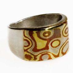 Najciekawsze techniki robienia biżuterii – galeria inspiracji - Strona 4 - Robienie biżuterii - Kobiece pasje - Wiesz Jak Polki.pl