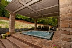 Spa Badewanne zu Hause? Einige Installationshinweise für Sie - #Badezimmer