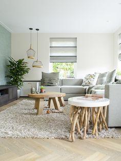Wooninspiratie voor jou - Binnenkijker Avenhorn | Home Made By