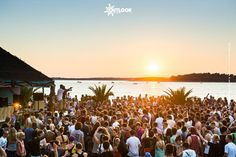 Summer 2015 festival dates Croatia. From the INmusic festival in Zagreb (Jun) to the Outlook dance, party beach event (Sept) at the Adriatic Sea.: Outlook festival (happens this year from 2 to 6 September). Romantic Vacations, Romantic Getaway, Beach Tops, Beach Fun, Outlook Festival, Festival Dates, Visit Croatia, Beaches In The World, Beach Holiday