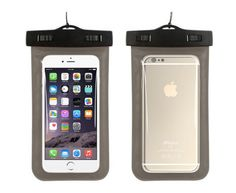 Phone cover - iPhone - Samsung - All phones