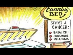 Melanoma - WATCH VIDEO HERE -> http://bestcancer.solutions/melanoma    *** melanoma cancer causes ***   Causes and effects of melanoma. Video credits to the YouTube channel owner