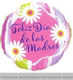 Dia Feliz De La Mama
