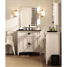Pin By The Home Depot On Sinktastic Decor Pinterest