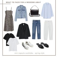 Trendy Outfits, Summer Outfits, Capsule Wardrobe Work, Minimal Fashion, Minimal Style, Weekend Style, Dress Codes, Everyday Outfits, Get Dressed