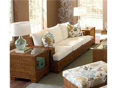 Shop For Braxton Culler Sofa, 932 011, And Other Living Room Sofas At