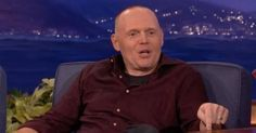 19 Times Bill Burr Made a Really Good Point