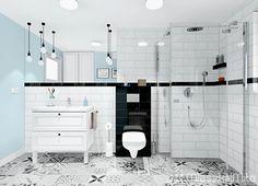 Duże lustro w łazience Bathtub, Mirror, Bathroom, Furniture, Home Decor, Standing Bath, Washroom, Decoration Home, Room Decor