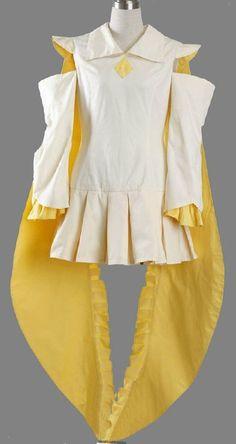 Relaxcos Shugo Chara Hinamori Amu Dress Cosplay Costume * Read more at the image link. Cosplay Costumes For Men, Costumes For Women, Halloween Costumes, Shugo Chara, Cosplay Makeup, Facial Hair, Ballet Skirt, Ruffle Blouse, Skirts