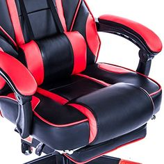 Cohesion Xp 2 1 Gaming Chair With Audio 43 80 Topseller