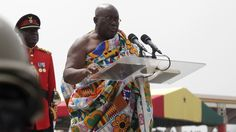 Akufo-Addo: Africa's march of democracy hard to reverse - http://zimbabwe-consolidated-news.com/2017/11/25/akufo-addo-africa039s-march-of-democracy-hard-to-reverse/