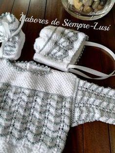 Baby Socks, Leg Warmers, Knit Cardigan, Fingerless Gloves, Baby Knitting, Little Girls, Knitting Patterns, Winter Hats, Clothes