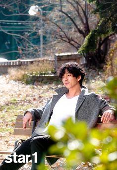 Gong-Yoo-star1-01