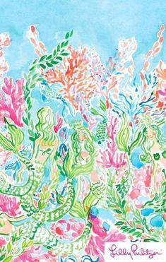 ideas for party background iphone lilly pulitzer Lilly Pulitzer Iphone Wallpaper, Beach Phone Wallpaper, Neon Wallpaper, Summer Wallpaper, Lilly Pulitzer Patterns, Lilly Pulitzer Prints, Lily Pulitzer Painting, Lily Pullitzer, Party Background