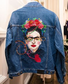 frida kahlo. where can i buy this?