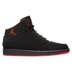 buy online 1448b 1c252 Jordan 1 Flight 5 - Men s at Eastbay