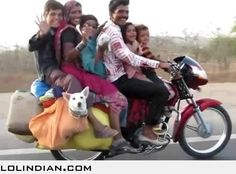18 Funny, Weird, Crazy People on Motorcycles Bike Funny Images, Funny Pictures, Crazy Pictures, Strange Pictures, Indian Motorbike, Funny Motorcycle, Indian Funny, Indian Pics, Indian Pictures