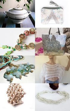 CodettiSupply Favorites 6656. 2016 Spring finds. by Codes Codetti on Etsy--Pinned with TreasuryPin.com
