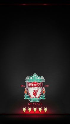 Football Liverpool, Liverpool Anfield, Football Art, Liverpool Football Club, Liverpool Fc Wallpaper, Liverpool Wallpapers, Red Day, Pop Art Design, Mobile Wallpaper