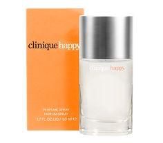 Happy For Women By Clinique Eau De Parfum Spray