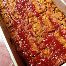 Lentil loaf made with rice and lentils is super cheap and easy recipe for families on a budget, since it's made from just a few inexpensive ingredients. Smother your homemade vegetarian lentil loaf in gravy, serve up a plate of mashed potatoes and enjoy a lentil loaf as a holiday or Thanksgiving entree. Vegetarian, vegan and gluten-free.