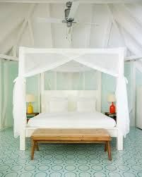 Four Poster Bed design ideas and photos to inspire your next home decor project or remodel. Check out Four Poster Bed photo galleries full of ideas for your home, apartment or office. Home Office Bedroom, Bedroom Wall, Bedroom Decor, Summer Bedroom, Airy Bedroom, Bedroom Setup, Light Bedroom, Bedroom Colors, Bedroom Ideas
